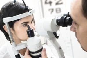 Routine Eye Exams - Why And How Often | Shenandoah LASIK & Cataract Center | Winchester, VA